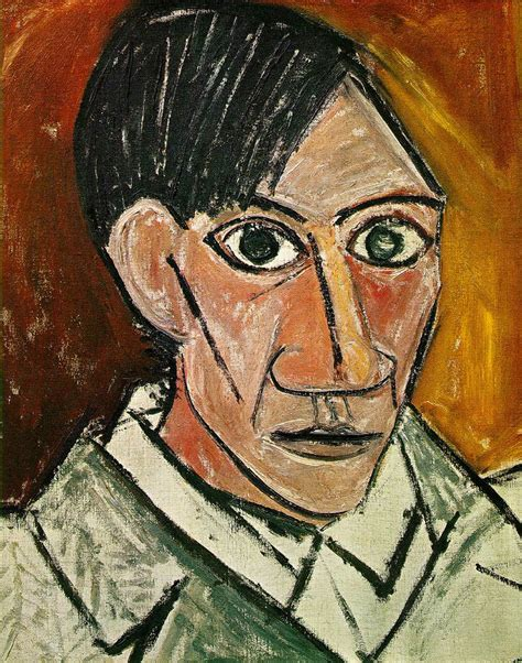 picasso paintings in us somewhere between and more friends
