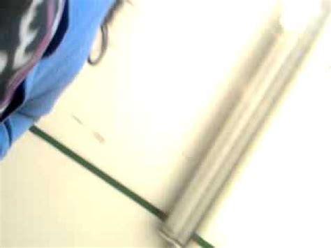 camaras ocultas en wc espiando en camara ocultas meando