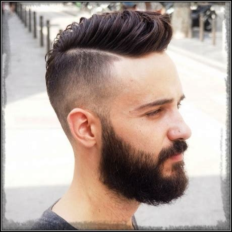 cortes de cabello para hombres jovenes cortes de cabello modernos para hombres jovenes