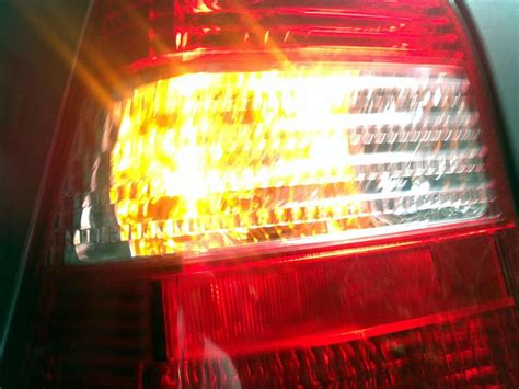 Alarm Grand Livina power window and alarm help nissan livina grand