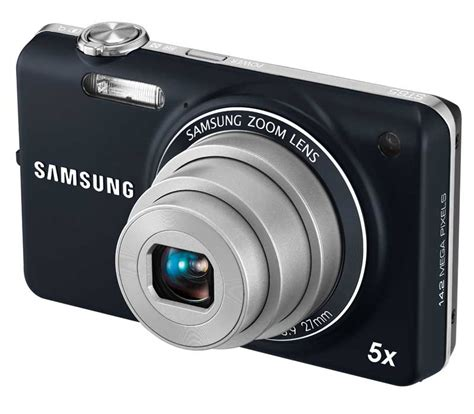 mp amazon amazon com samsung ec st65 digital camera with 14 mp and