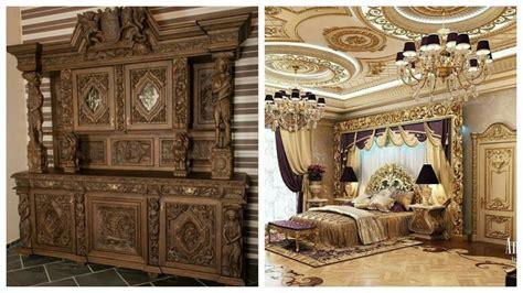 good quality furniture  pakistan karachi