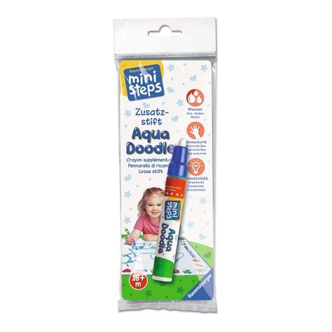 doodler pen bestellen aqua doodle pen kopen lobbes nl
