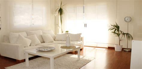 kleines wohnzimmer optimal einrichten kleine wohnung einrichten dein portal mit tipps