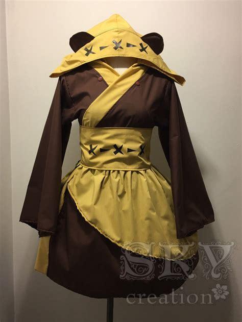 Hq 18163 Asymmetric Sleeve Dress fashion adorkable kimono dresses from skycreation g33k hq