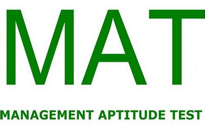 Aptitude Test For Mba Specialization by Mat Colleges In Karjat Most Affordable Mat Colleges Karjat