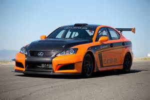 Lexus Sportscar Lexus Is F Ccs R Sports Cars Photo 31467530 Fanpop
