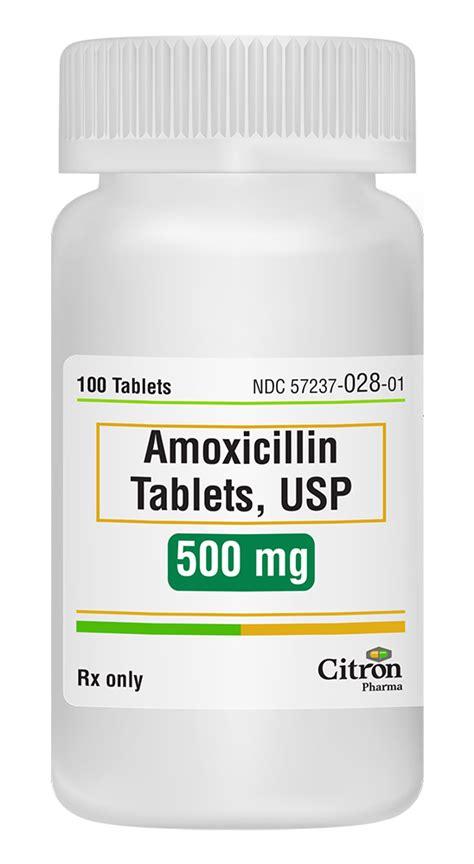 The Shelf Antibiotics by 94 What Is Shelf Of Amoxicillin Image