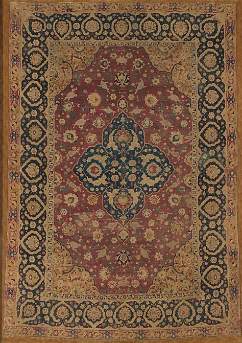 names of rugs 100 names of rugs magic carpet ride symbolism of rugs light network