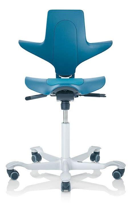 sedia ergonomica roma sedia ergonomica capisco puls 8010 sedie ergonomiche roma