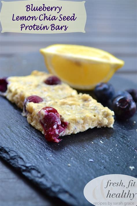 top 10 healthiest protein bars top 10 healthy and tasty protein bars recipes top inspired