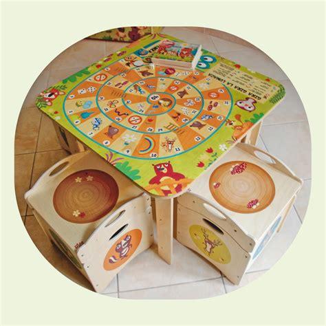 tavolo giochi per bambini tavolo gioco quot gira gira la lumaca quot