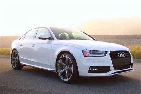 audi a4 2015 2015 audi a4 pixshark com images galleries with a