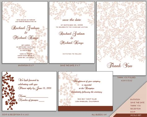 template wedding applying the wedding planning templates best wedding
