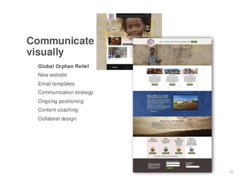 10 minute presentation template 10 minute bni presentation template on sign maker