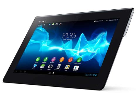 new android tablets xperia tablet s android tablet sony xperia global uk