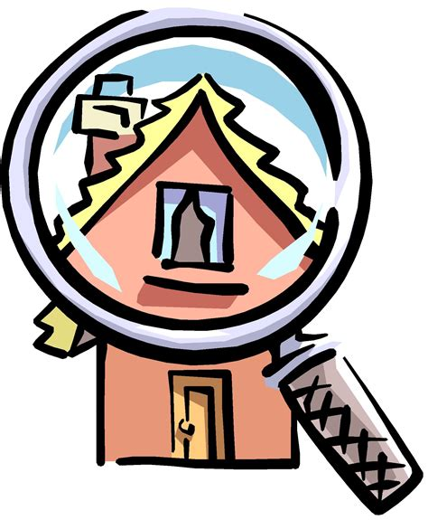 home inspection logo design home inspector logo