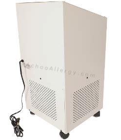 nq clarifier air purifiers free shipping uv air purifier achooallergy