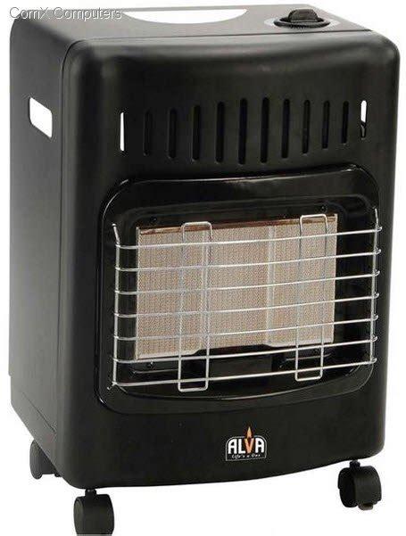 small panel heater caravan panel heater small 150 - Halbrundes Sofa Im Klassischen Stil