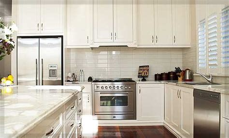 Melbourne Kitchen Cabinets by Kitchen Design Maker Kitchen And Decor