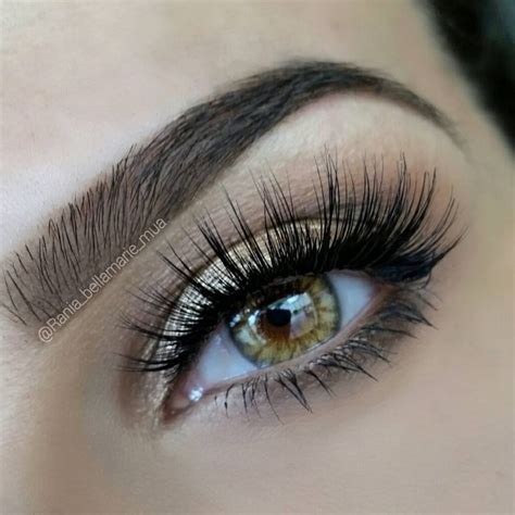 hazel colored contacts best 20 colored contacts ideas on colored eye