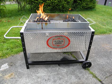 pit bbq great information to about a bbq pit smoker before