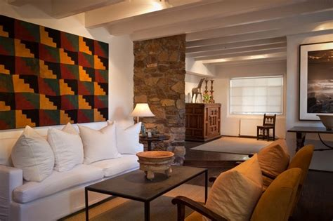 Interior Design Albuquerque by What Is Southwest Style Violante Rochford Interiors