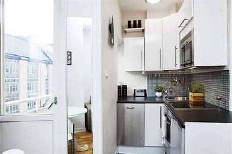 arredare la cucina piccola arredare una cucina piccola e abitabile foto 13 40