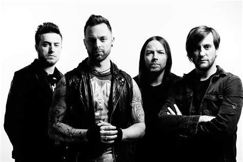 bullet for my genre review bullet for my venom