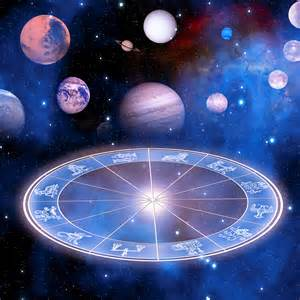 astrology staceylovenlife