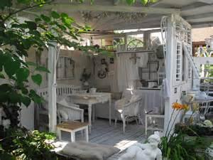 shabby landhaus august