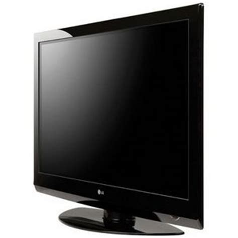 Lg 50 Inch Plasma Tv Pn4500 lg 50 in hdtv plasma tv 50pg20 reviews viewpoints