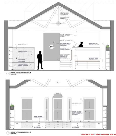 Mds Section F by Gallery Of Birkenstock Australia Melbourne Design