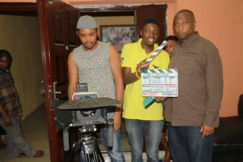 film 2017 owerri nigeria s most hilarious film the choice is about to
