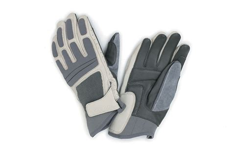 bmw motorcycle gloves reviews bmw airflow gloves gloves