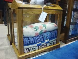 Curio Cabinet For Quilts Quilt Curio Cabinet Quilt Addicts Anonymous