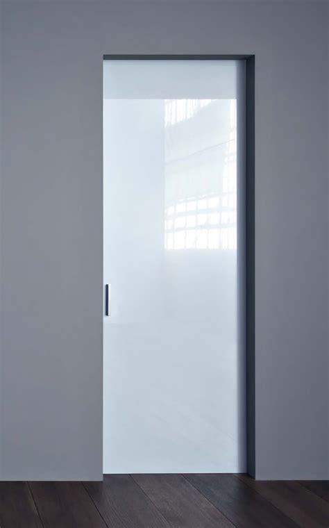 porte scorrevoli legno porte scorrevoli in legno esterno muro