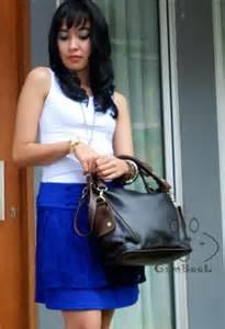 Ransel Kecil Black Tas Modis Pergi Mall Cantik Import Elegan Luxury oryza model tas selempang kuliah lucu dan modis untuk remaja produktaslokalonline