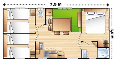 La consultation et le depot gratuits d'Annonces de Location de Mobil Home pour vos Vacances