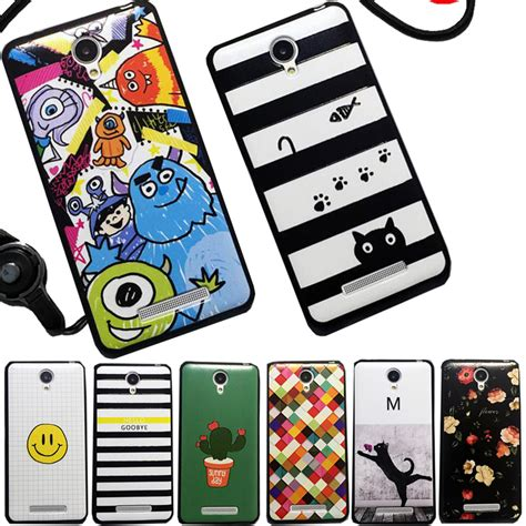 Xiaomi Redmi Note 3 3d Panda 1 Soft Silicone Backcase Cover Az34 sell for xiaomi redmi note 2 3d phone 18 patterns silicon soft cover for redmi