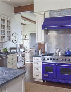 colored kitchen appliances colored kitchen appliances the suite designs