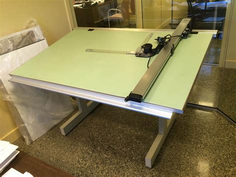 Drafting Table Edmonton Drafting Table Edmonton Drafting Table Buy Sell Items Tickets Or Tech In Edmonton Kijiji