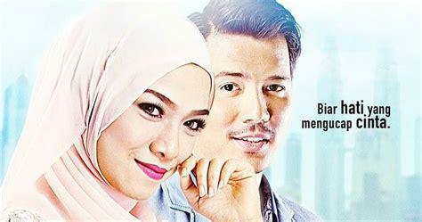film malaysia hello mr perfect drama hello mr perfect tv3 berita hari ini