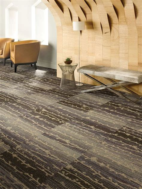 Mohawk   Commercial Flooring   Woven, Broadloom and