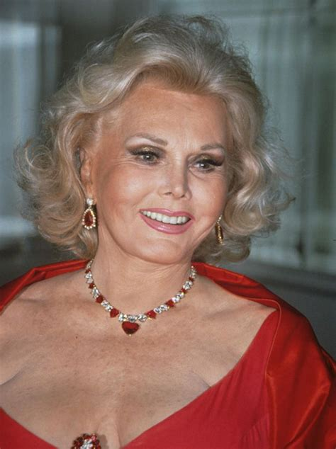 zsa zsa zsa zsa gabor obituary any good films