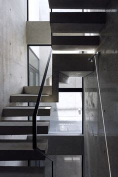 Interior Design Surfaces by 1000 Images About Modern Stairs On Modern