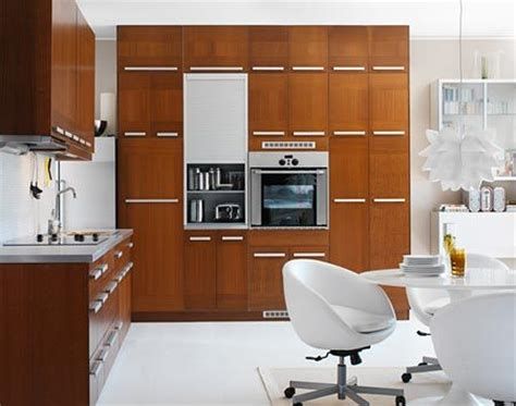 Kitchen Cabinets Sarasota Fl by Ikea Kitchen Cabinet Installer Ikea Kitchen Installation