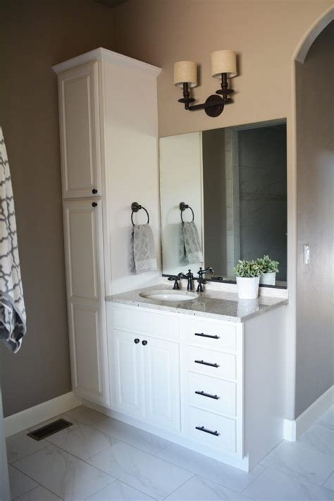 bathroom vanities ideas  pinterest master