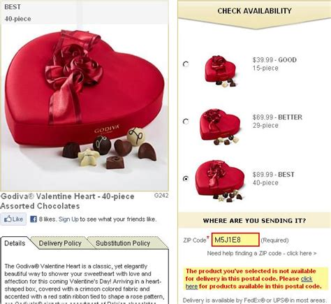 valentines groupon s day scam on groupon ftd flowers trueler