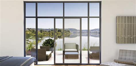 finestre porte consigli per la casa e l arredamento meglio finestre in